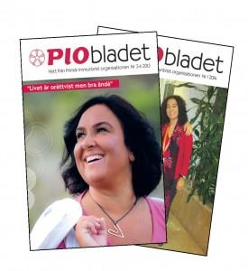 PIObladet