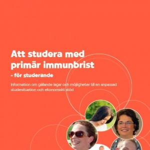 Studerande_PI-1