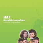 haebroschyr