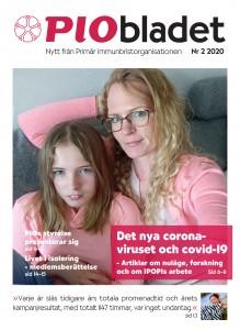 PIObladet 2 2020