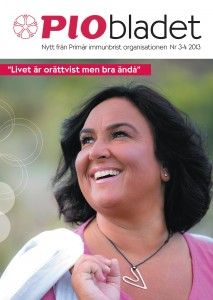 PIObladet nr 3 4 2013