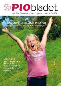 PIObladet-nr-3-4-2014