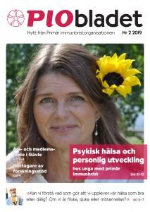 PIObladet_nr 2 2019