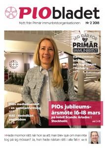 PIObladet_nr2_18_framsida