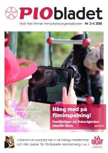 PIObladet_nr3-4