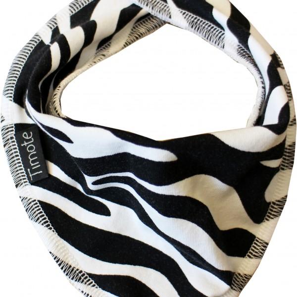 Dregglis zebra