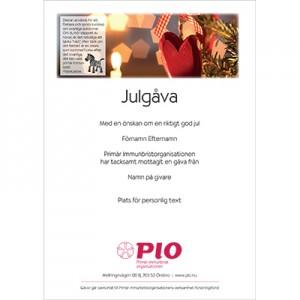 julgava_ljus_zebra_