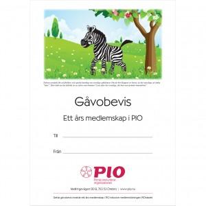 GAVA_medlemskap_PIO