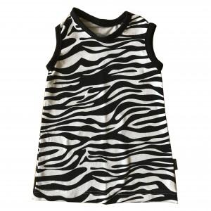 Klanning_zebra