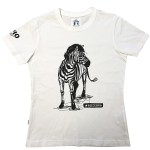 Kampanjtroja zebra_fram