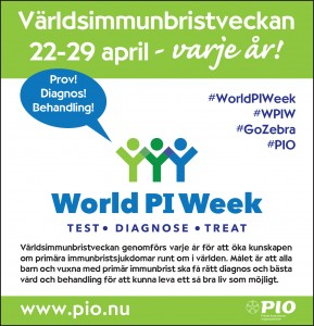 106x110mm_World_PI_Week_ny logo