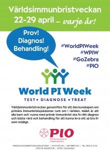 A4_World_PI_Week