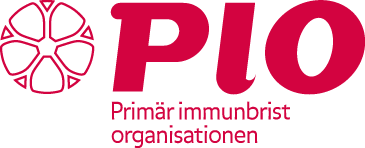 PIO – Primär immunbristorganisationen